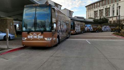 cotton-bowl-buses