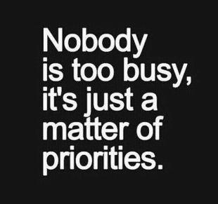 A-Matter-Of-Priorities
